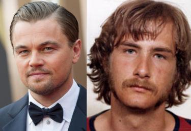 DiCaprio zagra człowieka o 24 OSOBOWOŚCIACH! Wreszcie dostanie Oscara?