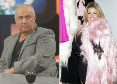 """Kozidrak kupiła własne mieszkanie! """"Andrzej jest kobieciarzem"""""""