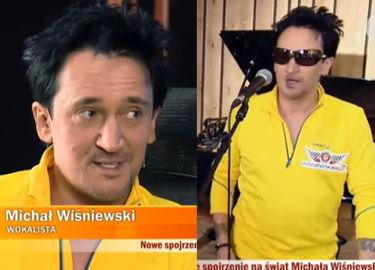 Wiśniewski: