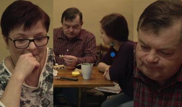 """Zobaczcie reakcję rodziców uczestniczki """"Ślubu od pierwszego wejrzenia""""..."""