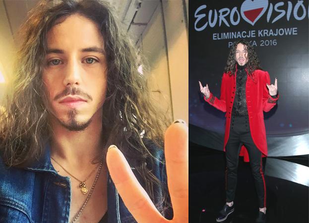 """Sony Music odpowiada na zarzuty o plagiat Szpaka: """"Ciężko wskazać wyraźne podobieństwa"""""""