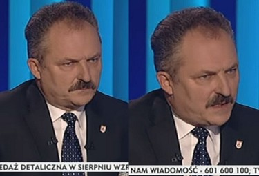 Właściciel Ciechana: