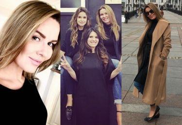 Hanna Lis poprowadzi luksusowy portal modowy?