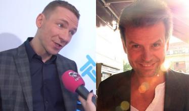 """Kossakowski uderza w Betlejewskiego? """"Nie poniżyłbym człowieka przed kamerami"""""""