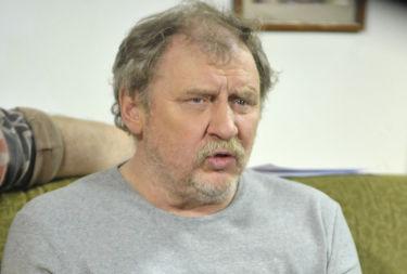 Grabowski: