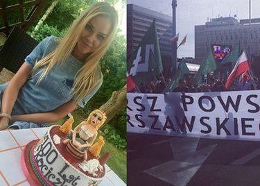 Ciupa skończyła 25 lat! W rocznicę powstania warszawskiego