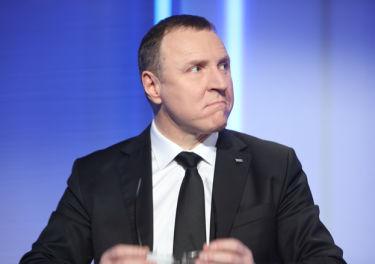 """W TVP opozycja pokazywana jest rzadziej niż PiS! Kurski: """"Tak trzeba patrzeć na obiektywizm telewizji publicznej!"""""""