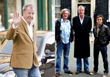 BBC pokaże 3 OSTATNIE ODCINKI