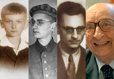 Słynne słowa Władysława Bartoszewskiego (1922-2015)