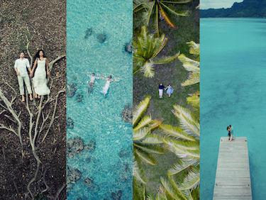 Te zdjęcia ślubne robią furorę w sieci!