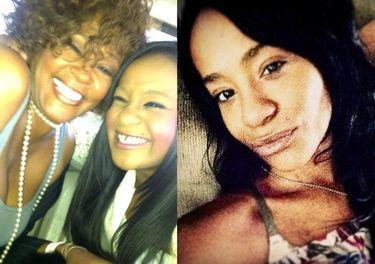 Z ostatniej chwili: Córka Whitney Houston znaleziona NIEPRZYTOMNA W WANNIE!