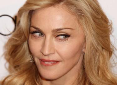 Do sieci wyciekł fragment najnowszego singla Madonny!