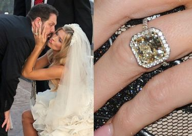 """Krupa ubezpieczyła pierścionek zaręczynowy. """"NIE LUBIĘ ŚWIECIĆ BOGACTWEM"""""""