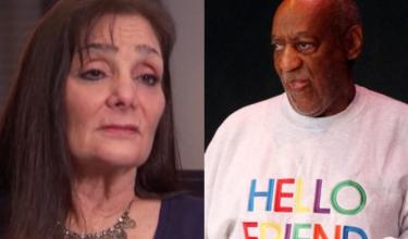 Szósta ofiara Cosby'ego:
