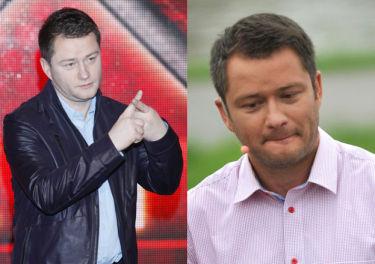 Kuźniar stracił pracę, bo... TVN boi się wygranej PiS-u?
