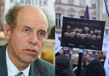 """Dwa lata więzienia za """"pigułkę dzień po""""? Projekt jest już w Sejmie..."""