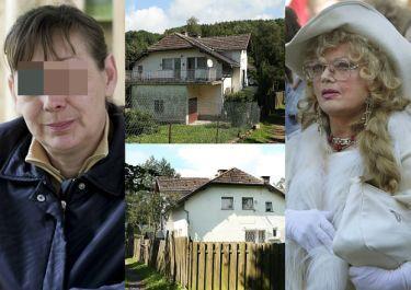 """Jest wyrok w sprawie domu Villas. """"Opiekunka"""" musi się wynieść"""