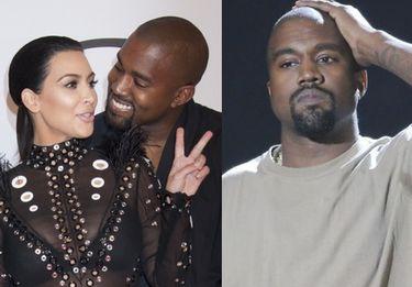 Kanye West chce poprowadzić kolejną galę MTV!