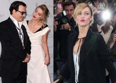 Johnny Depp i Amber Heard WEZMĄ ŚLUB na prywatnej wyspie!