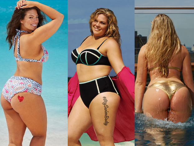 Plus Size Models - perscrib-serp.cf is a Plus Size Models Agency - established international model agency based in London for curvy models. Personalised representation for curvy girls. What is a Plus-size Model. In the fashion industry, plus size is identified as sizes , super size as sizes 4X-6X and extended size as 7X and up.