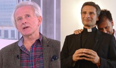 """Teolog o celibacie: """"Powinien być dobrowolny"""""""