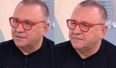 """Owsiak o współpracy z TVN-em: """"Budujemy dwa wielkie namioty, robimy coś, czego jeszcze nie robiliśmy!"""""""