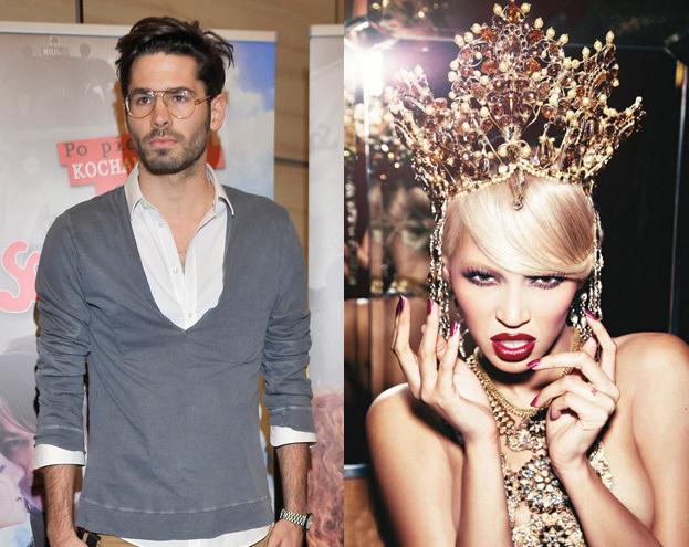 Syn Krzesimira Dębskiego wygrał konkurs Beyonce! ZOBACZCIE, JAK SIĘ CIESZY!
