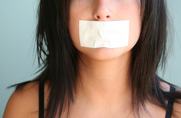 """Mensah o molestującym dziennikarzu: """"Jak większość osób WIEM, O KOGO CHODZI"""""""
