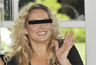 Są ZARZUTY DLA JOANNY L.! Grozi jej ograniczenie wolności i 7 tysięcy kary!