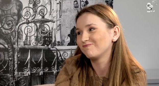 """Nastolatka od grupowego seksu z raperami: """"TO JEST SZCZERA PRAWDA. Byłam w tym busie i ZROBIŁAM WSZYSTKO TO, O CZYM POWIEDZIAŁAM"""""""