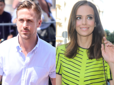 Wendzikowska zawiedziona Ryanem Goslingiem: